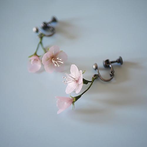 クラフトリンズの作品:大和の桜
